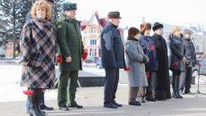 Нина Куликовских: «Начинать Победное шествие надо с марта»