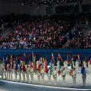 https://smolensk-i.ru/society/smolenskie-studentyi-stali-pobeditelyami-vsemirnoy-zimney-universiadyi-2019_277672