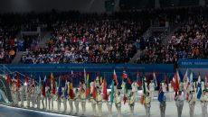 Смоленские студенты стали победителями Всемирной зимней универсиады-2019