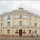 https://smolensk-i.ru/authority/rodnaya-sestra-zamglavyi-smolenska-kashpar-stala-souchastnitsey-korruptsionnogo-skandala_277524