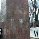 https://smolensk-i.ru/society/v-smolenske-nashli-obezlichennyiy-memorial-voennoplennyim_277610
