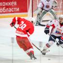 https://smolensk-i.ru/sport/v-smolenske-monolit-vyiigral-pervuyu-igru-finala-gorodskogo-chempionata-po-hokkeyu-s-shayboy_278119