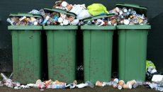 В Смоленской области прогнозируют снижение тарифа за вывоз мусора