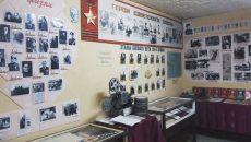 В Смоленске подведут итоги смотра-конкурса негосударственных музеев