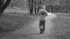 Под Смоленском пропал без вести 45-летний мужчина