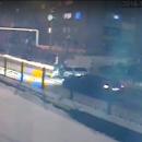 https://smolensk-i.ru/auto/pod-smolenskom-izbienie-i-ograblenie-voditelya-huliganami-snyali-na-video_276507