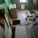 https://smolensk-i.ru/society/za-chto-myi-voobshhe-platim-zhiteli-obshhezhitiya-v-smolenske-vozmushhenyi-sostoyaniem-svoego-doma_276498