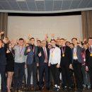 https://smolensk-i.ru/society/sekretyi-postupleniya-v-luchshie-vuzyi-stranyi-sovetyi-ot-ekspertov-finuniversiteta_276266