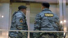 В департаменте инвестиций Смоленской области прокомментировали слухи об «обысках»
