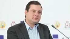 ТОП новостей Смоленска за 13 марта