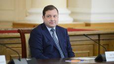 Алексей Островский: «87% жителей считают, что в области существует межнациональное и межконфессиональное согласие»