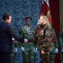 https://smolensk-i.ru/authority/aleksey-ostrovskiy-pozdravil-sotrudnikov-natsgvardii-s-professionalnyim-prazdnikom_278556