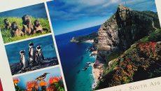 В Смоленске откроется выставка почтовых открыток со всего мира