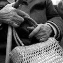 https://smolensk-i.ru/society/stremlenie-pomoch-edva-ne-stoilo-smolenskoy-pensionerke-tsennostey_278392
