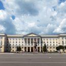 https://smolensk-i.ru/authority/protsess-poshel-smolenskie-chinovniki-dobivayutsya-gosregulirovaniya-tsen-na-szhizhennyiy-gaz-dlya-naseleniya_282309