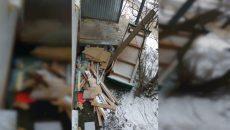 ТОП новостей Смоленска за 2 марта