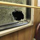 https://smolensk-i.ru/accidents/pod-smolenskom-14-letnego-vandala-zhdyot-sud-po-ugolovnomu-delu_282907