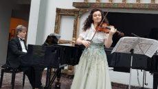В Смоленске отыграют ретроспективный концерт «350 лет»