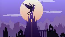 «Земля Драконов» — территория подарков и сюрпризов от «Ростелекома»