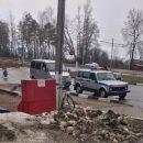 https://smolensk-i.ru/auto/v-smolenske-sbili-velosipedista-vozle-avtozapravki_278029