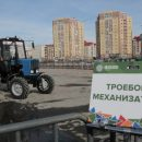 https://smolensk-i.ru/society/smolyanin-stal-luchshim-v-rossii-v-figurnom-vozhdenii-traktora_278932