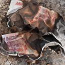 https://smolensk-i.ru/accidents/v-smolenske-vor-ukral-dva-milliona-rublej-i-szhyog-polovinu-iz-nih_275676