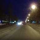 https://smolensk-i.ru/auto/v-smolenske-zhestkoe-dtp-vozle-sharma-snyali-na-video_275773
