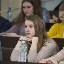 https://smolensk-i.ru/society/v-smolenske-proshel-oblastnoy-etap-vserossiyskoy-olimpiadyi_275331