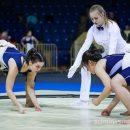 https://smolensk-i.ru/sport/sumoistka-iz-smolenska-zavoevala-bronzu-chempionata-rossii_278399