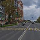 https://smolensk-i.ru/auto/v-smolenske-zamolchali-govoryashhie-svetoforyi_277869