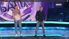 Житель Смоленска прошёл во второй тур Comedy Баттл на ТНТ