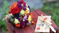 Доставка цветов — востребованная услуга
