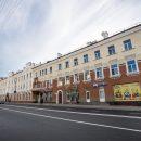 https://smolensk-i.ru/auto/v-smolenske-na-bolshoy-sovetskoy-na-dva-mesyatsa-ogranichat-dvizhenie-transporta_285329