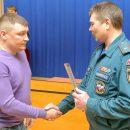 https://smolensk-i.ru/society/v-mchs-poblagodarili-smolenskogo-politseyskogo-za-ego-postupok_277116