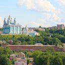 https://smolensk-i.ru/auto/top-novostey-smolenska-za-17-aprelya-2_281639