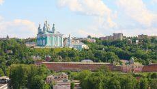 ТОП новостей Смоленска за 17 апреля