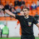 https://smolensk-i.ru/sport/futbolnyiy-arbitr-iz-smolenska-obsluzhit-match-rossiyskoy-premer-ligi_294455