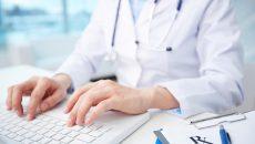 В Промышленном районе Смоленска выделили помещение для нового кабинета врача общей практики