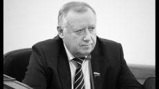 ТОП новостей Смоленска за 12 марта