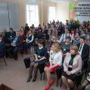https://smolensk-i.ru/society/v-smolenske-stali-izvestnyi-imena-finalistov-oblastnogo-konkursa-uchitel-goda_282378
