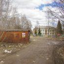https://smolensk-i.ru/authority/v-smolenske-snesut-14-garazhey-ustanovlennyih-vozle-shkolyi_279528