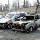 https://smolensk-i.ru/auto/dve-inomarki-sgoreli-nochyu-pod-smolenskom_279608