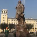 https://smolensk-i.ru/society/v-smolenske-otmyili-pamyatnik-leninu_282929