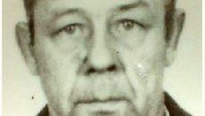 Под Смоленском бесследно пропал 68-летний Анатолий Бутузов