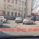 https://smolensk-i.ru/auto/v-smolenske-dtp-na-povorote-oslozhnilo-vyiezd-s-puteprovoda_282211