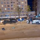 https://smolensk-i.ru/auto/v-smolenske-mesto-massovogo-dtp-snyali-na-video_283181