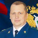 https://smolensk-i.ru/authority/v-smolenskoy-oblasti-naznachen-zamestitel-prokurora-regiona_282962