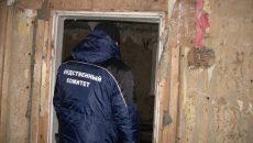 Следователи проверят условия жизни трех семей с детьми в Смоленске