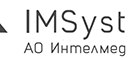 https://smolensk-i.ru/partners/apparatyi-magnitnoy-terapii_282643