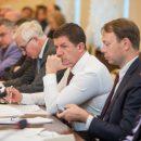 https://smolensk-i.ru/society/na-zasedanii-komiteta-rspp-po-tsifrovoy-ekonomike-obsudili-meryi-gospodderzhki-importozameshheniya-programmnogo-obespecheniya_282546